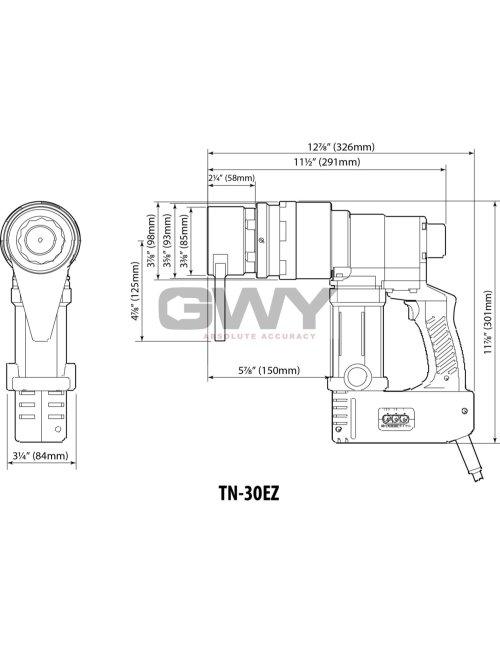 small resolution of ez wiring 21 circuit harness diagram imageresizertool com ez wiring harness diagram ez wiring 12 circuit schematic