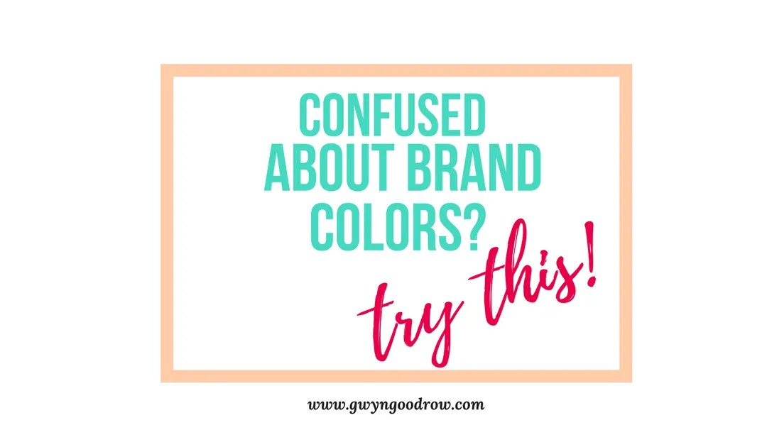 Discovering the Perfect Color Palette for Your Blog