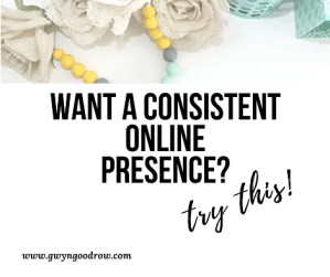 Style Sheet Tips for a Consistent Online Presence