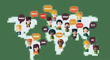 语言障碍让孩子丧失成长的机会?语言专家:不,还能拯救