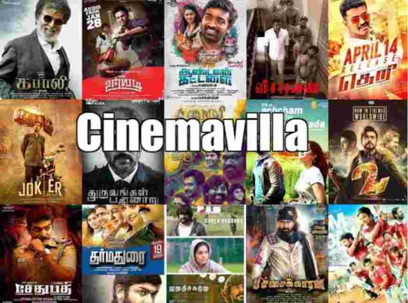 Cinemavilla  2021,Cinemavilla 2021 New Link,Cinemavilla,Cinemavilla Latest URL,Cinemavilla New Link,