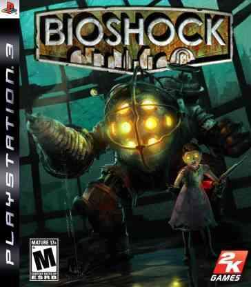 Download Bioshock