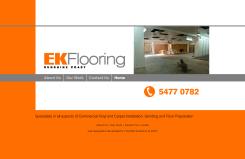 ek-flooring