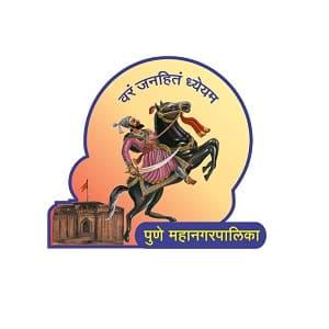 PMC Battiwala Batti Inspector Admit Card