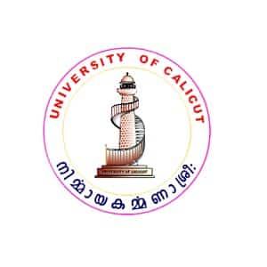 Calicut university Examination Results