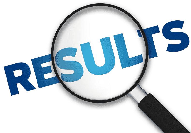 WBUTTEPA BEd Result 2017