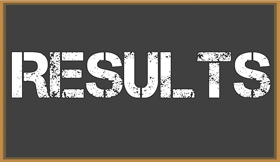 Telangana GNM Nursing Result 2017