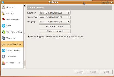 क्या आप भी उबुन्टू लिनक्स में स्काईपी इस्तेमाल नहीं कर पा रहे है