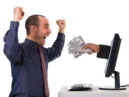 ब्लॉग कमाने में कितना सहायक ? अनुभव और उदाहरण
