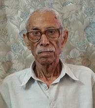 राजस्थानी भाषा के मूर्धन्य साहित्यकार, इतिहासकार ठाकुर सौभाग्य सिंह शेखावत