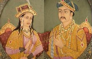मुगल-राजपूत वैवाहिक सम्बन्धों का सच
