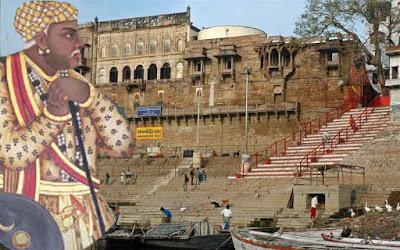 राजा मानसिंह आमेर और सनातन धर्म