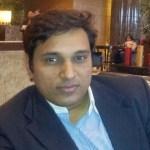 sachinsingh gaur