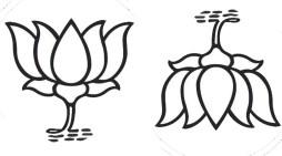 वोट की राजनीति असमंजस में राजस्थान के राजपूत