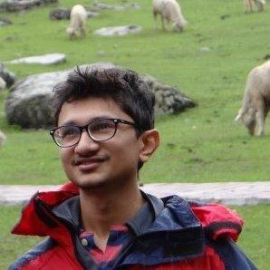 Jay Ghudka