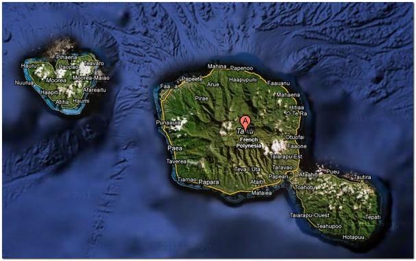 Tahiti_moorea