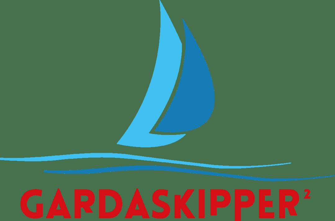 Garda Skipper