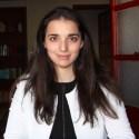 María Romero Galea