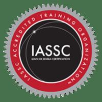 Certificación Internacional Yellow Belt Lean Six Sigma