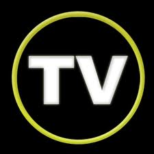 TV laidos