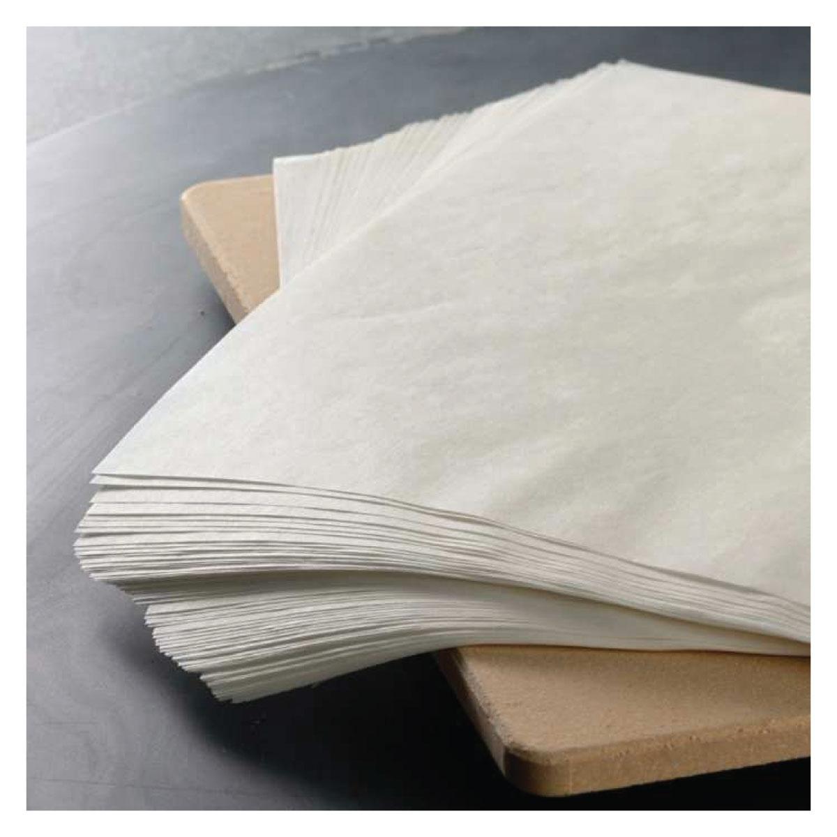 full size quilon parchment
