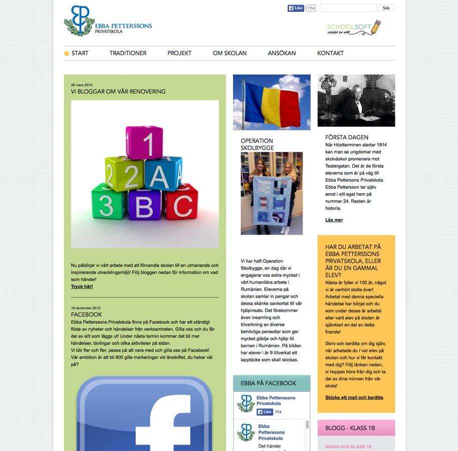 Ebba_p_website_01