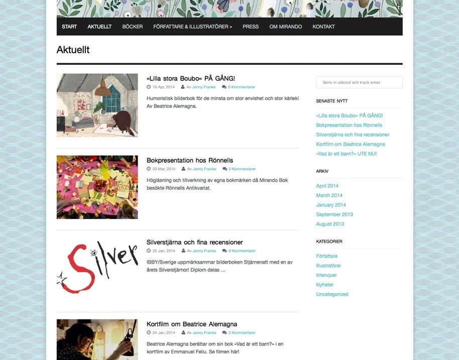 Mirando_website_02