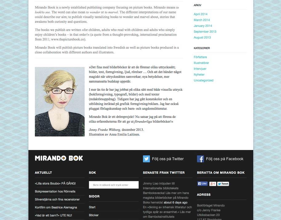 Mirando_website_06