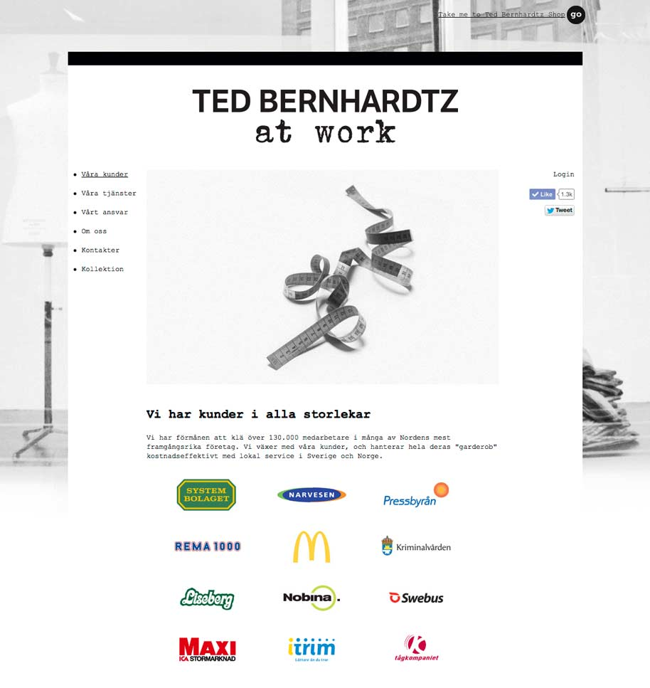 Ted_b_at_work_website_11