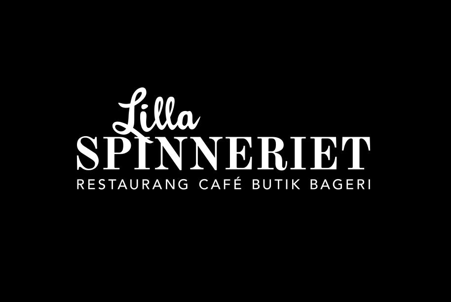 Lilla_spinneriet_identity_04