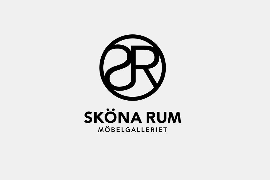 Sköna Rum
