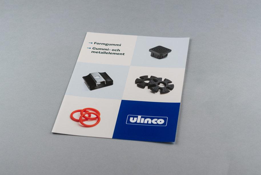 Ulinco_print_01