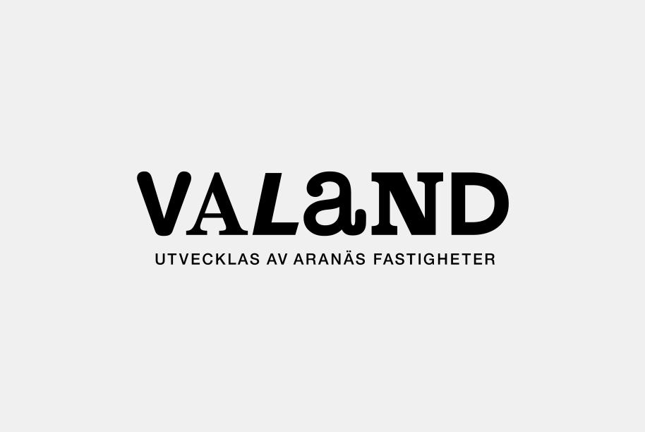 Valand_identity_03