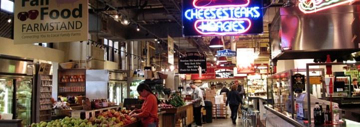 Reading-Terminal-Market