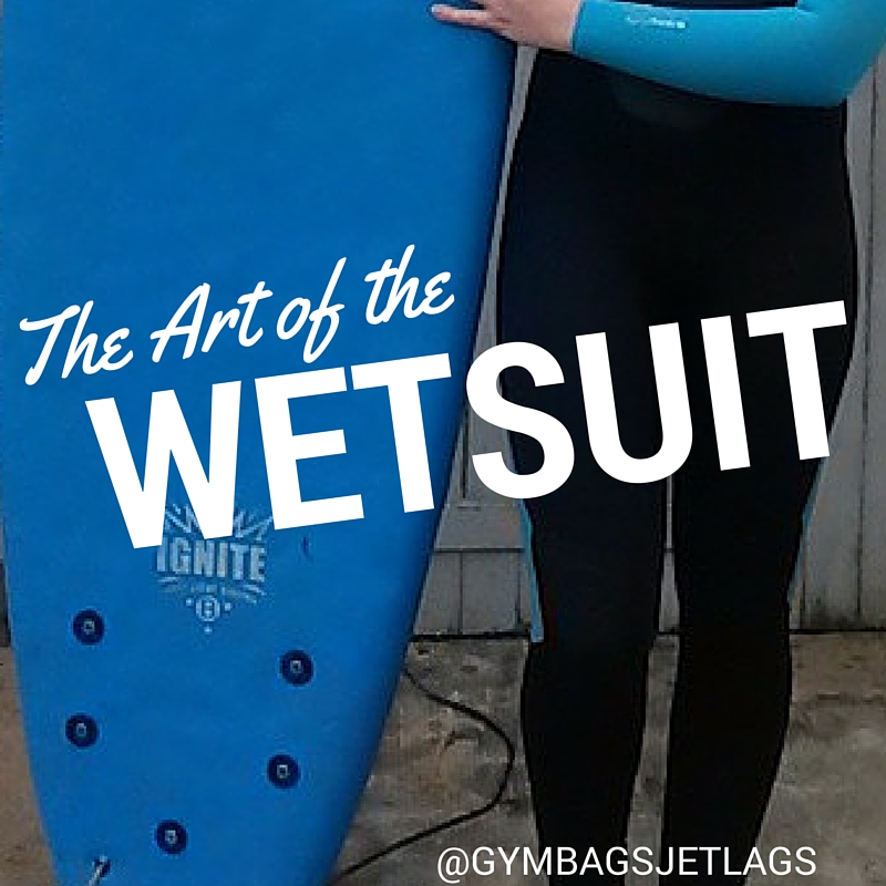 the-art-of-the-wetsuit