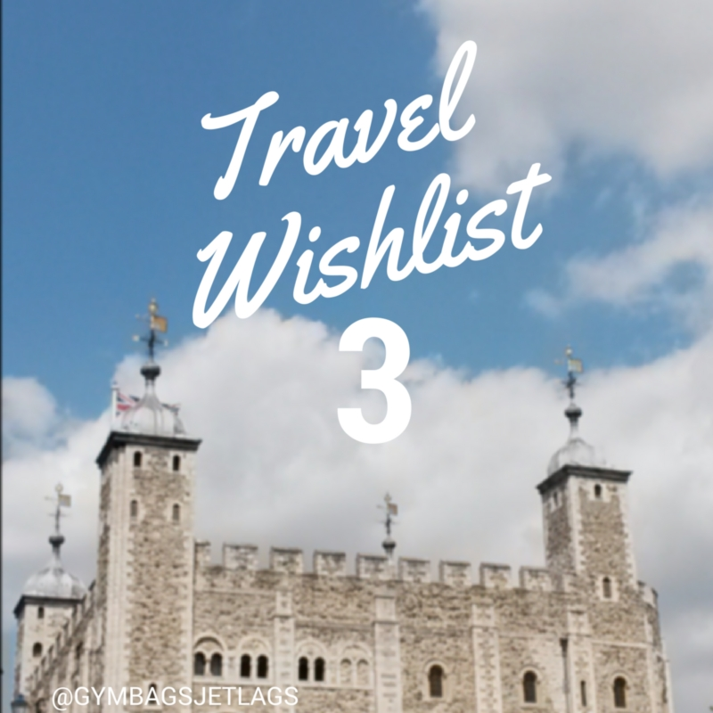 travel-wishlist-3