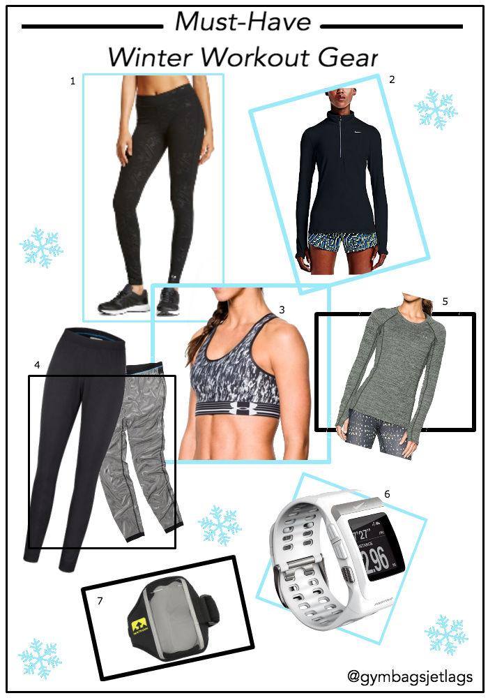 winter-workout-gear