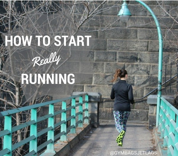 how-to-start-running-1