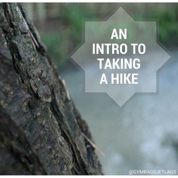 take-a-hike