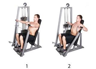 machine_chest_press
