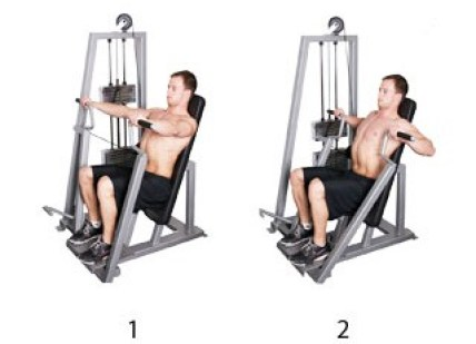 machine_chest_press