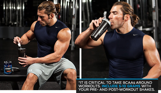aminos-are-essential-lift-longer-and-grow-stronger-with-bcaas_d