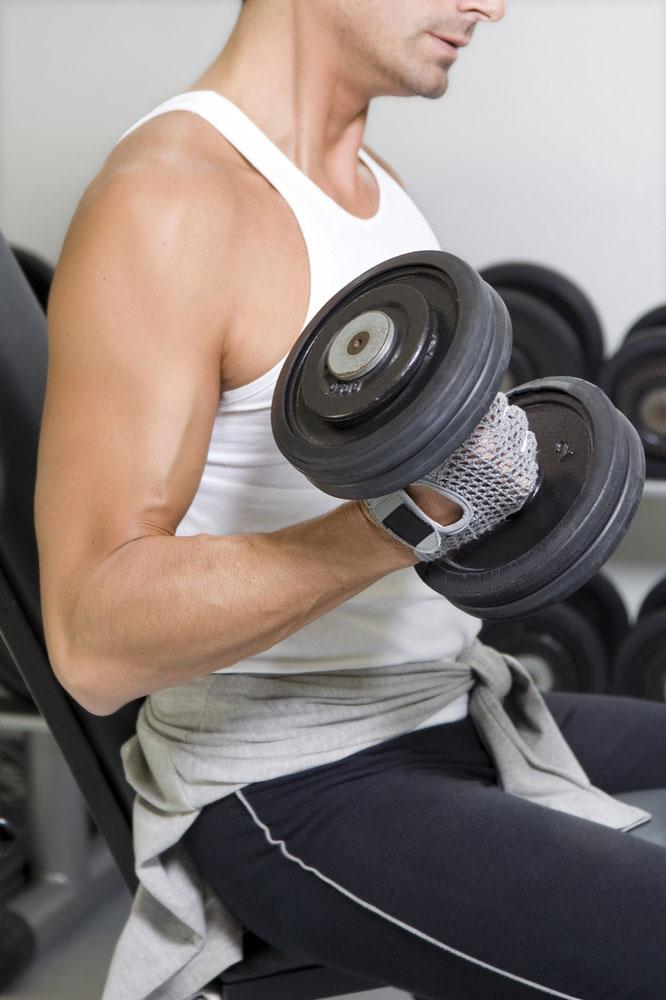 健身後肌肉沒有酸痛怎麼辦? | 健身入門 Gymbeginner.hk | 運動世代 - fanpiece