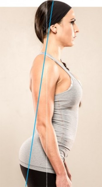 posture-power-how-to-correct-your-bodys-alignment-3