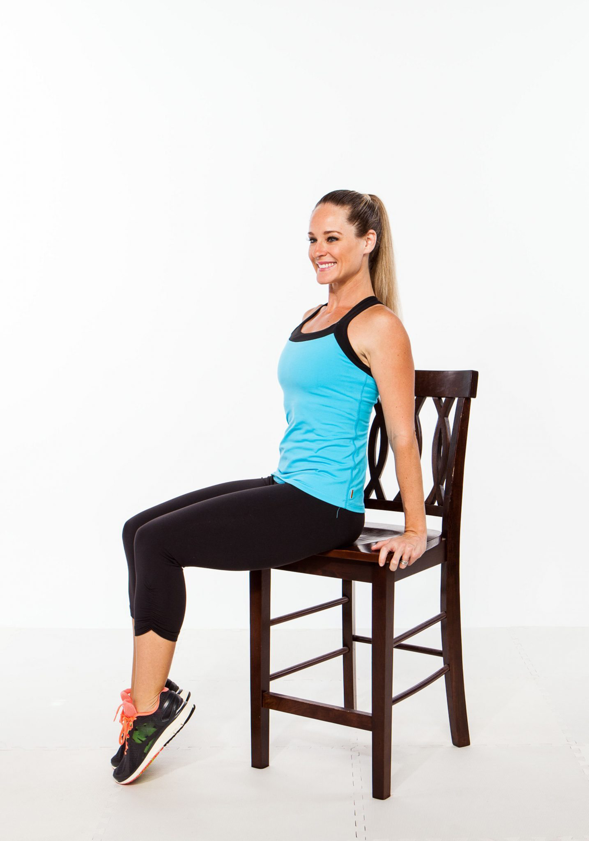 office chair workouts for abs hickory outlet 5 exercises that reduce belly fat in no time