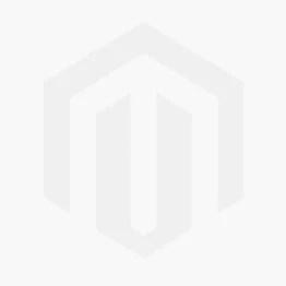 Compra Metro Bogota Mesa de Poker al mejor precio