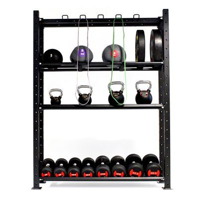 gym gear the best in commercial gym