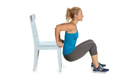 body weight workout plans, body weight squats