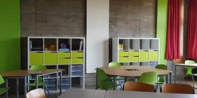 cropped-Klassenzimmer-Beitragsbild.jpg