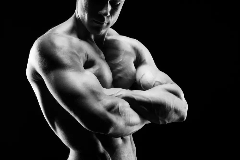 alkohol testosteron träning